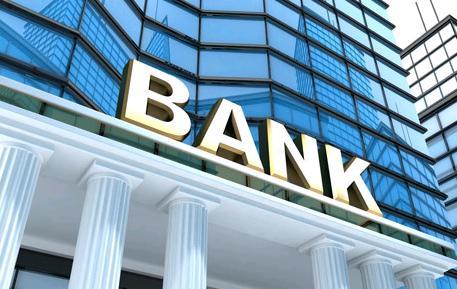 Banka kârları