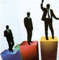 Bireysel kariyer yönetimi