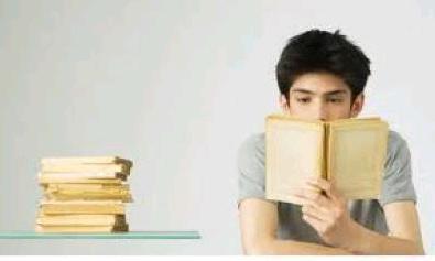 Okuma Hızınız