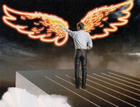 melek yatirim