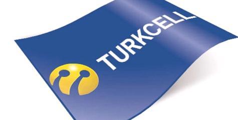 turkcell temettu