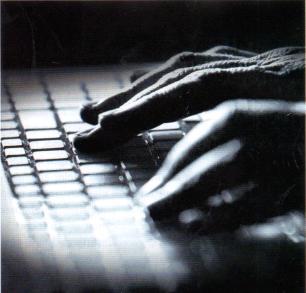 Anonim internet hizmetleri