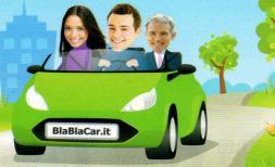 Araç paylaşım platformu