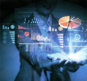 Big Data ile skorlama