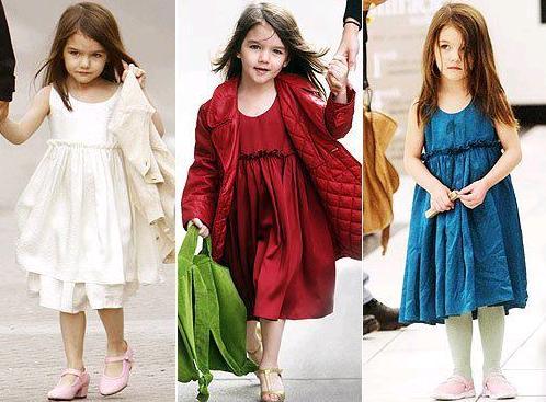 Civil Çocuk Giyim