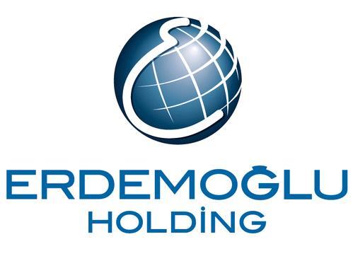 Erdemoğlu Holding