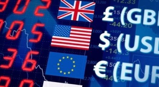 Forex piyasası ve hedging