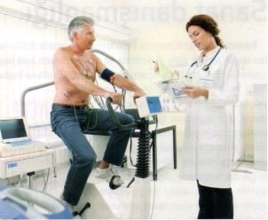 Kurumsal wellness servisleri