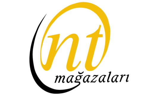 Nt-magazalari