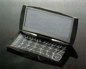 Uygun fiyatlı tablet üretimi