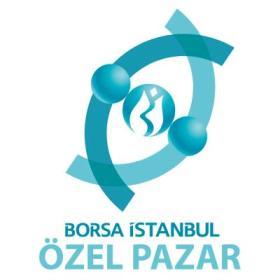 borsa istanbul ozel pazar
