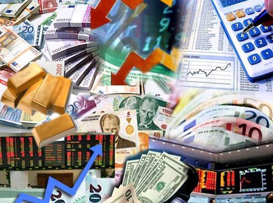 FİNANSAL piyasalar