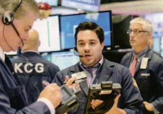 Fitch'in piyasalara bir etkisi olmaz