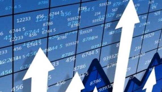 Forex piyasasında işlem platformları