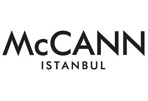 McCann İstanbul