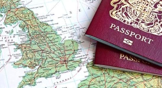 Ortak vize bilgi sistemi