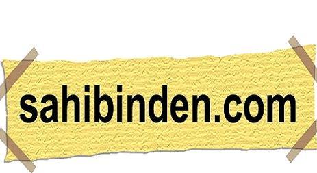 Sahibinden-com