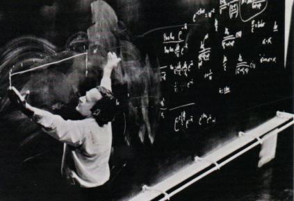 fizik derlseri