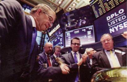 piyasa beklentileri