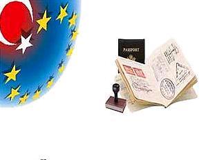 vize serbestliği