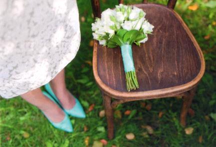 Çevre Dostu Düğün Hediyeleri Üretimi