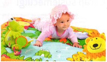 Bebek elbisesi kiralama