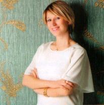 Elif Ceylaner Aydemir