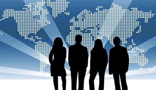 Girişimciliğin Etik Sorumluluğu