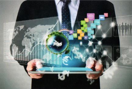 Online Kişisel Finans Koçu