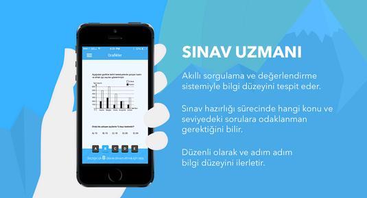 Sinavuzmani com