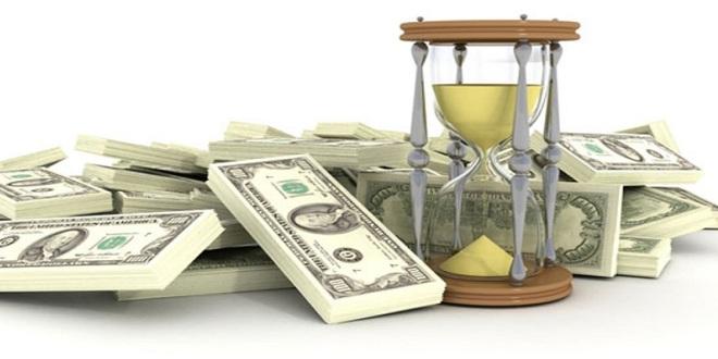 Para Kazandıracak İş Fikirleri – İş Fikirleri ve Girişimcilik