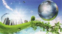 Enerji tarımı