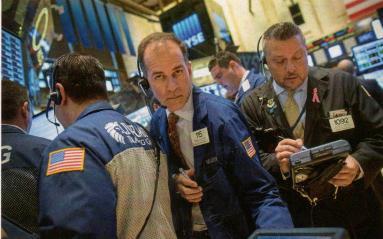 Yılsonuna az kala piyasa beklentileri