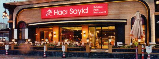 haci sayid
