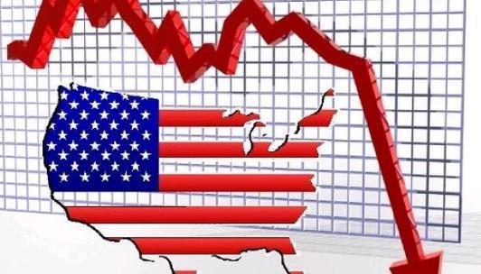 ABD Büyümesi