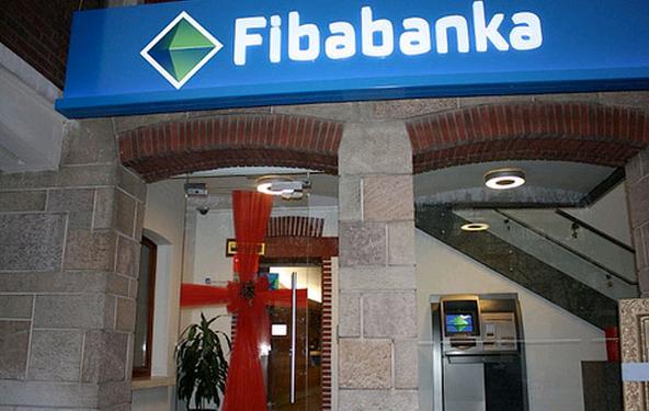 fibanka