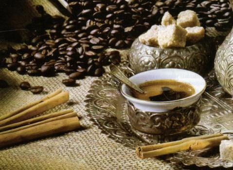 kahve fali uygulamalari