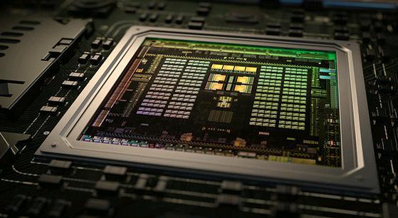 2000 Yılının Süperbilgisayarı