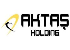 Aktaş Holding
