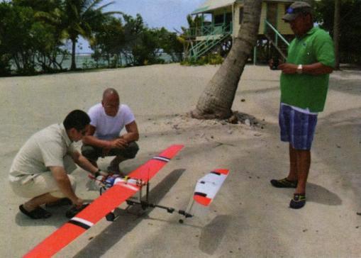 Dronlar1