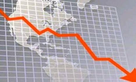 Ekonomideki durgunluk