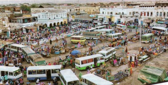 cibuti