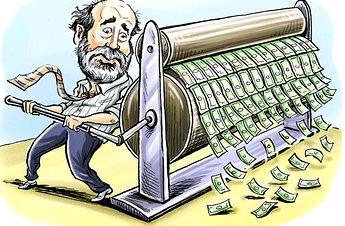 enflasyon hedeflemesi