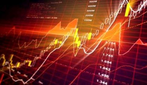 piyasalarda ekonomi gündemi