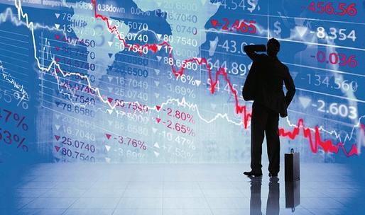 Dünya ekonomisi ve iç piyasalar