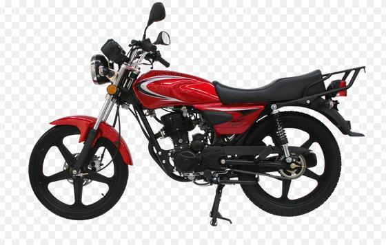 Mondial Motosiklet