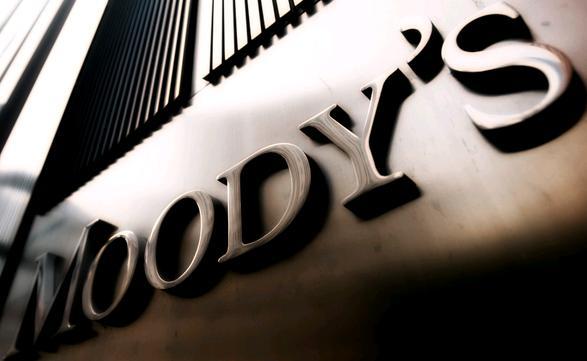 ekonomi ve Moody's beklentileri