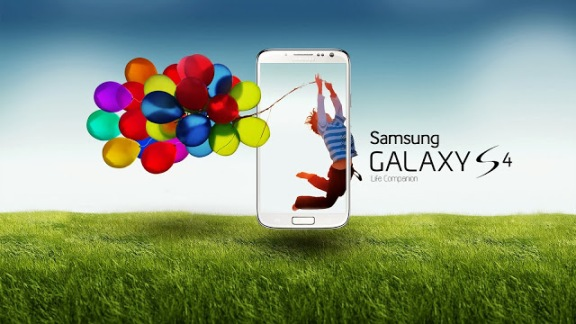 Samsung yeni modelleri