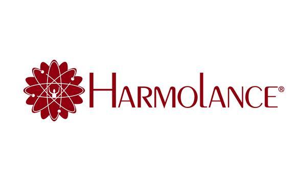 Harmolance