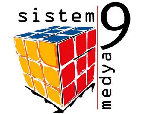 Sistem 9 Medya
